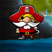 Siege Hero Pirate Pillage