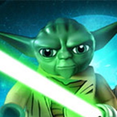 The New Yoda Chronicles