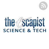 The Escapist  Science & Tech