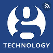 The Guardian - Technology