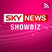 Sky Entertainment News
