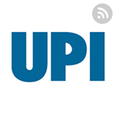 UPI Entertainment News
