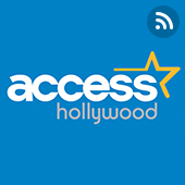 Access Hollywood Latest News