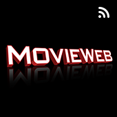 MovieWeb Movie News