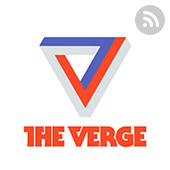The Verge -  Gaming Posts