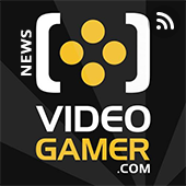 VideoGamer.com - Latest Previews