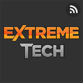 ExtremeTech Gaming Feed