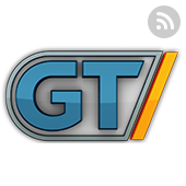 GameTrailers Game Reviews