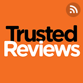 TrustedReviews Games Reviews