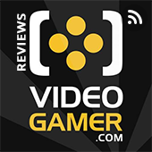 VideoGamer Latest Reviews