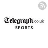 Daily Telegraph - Other Sports