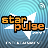 Starpulse Entertainment News