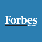 Forbes Real Time News