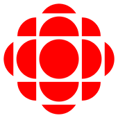 CBC World News