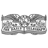 Daily Telegraph - World News