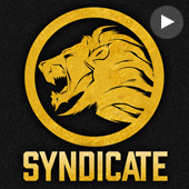 YouTube TheSyndicateProject