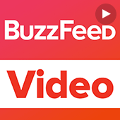 YouTube BuzzFeedVideo