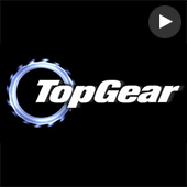 YouTube Top Gear