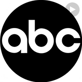 YouTube ABC News